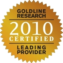 Xcellimark Among the 10 Leading Providers for Web Design in the Southeastern United States