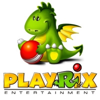 Playrix® Launches Royal Envoy™ Collector's Edition