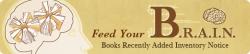 Book Loving Bargain Hunters' Recession Survival Tool