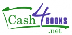 Cash4Books.net Partners with DonorsChoose.org to Turn Books Into Cash and New Classroom Supplies