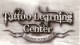 The Tattoo Learning Center