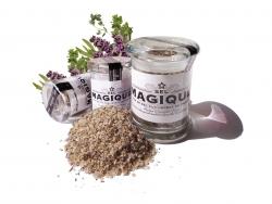 New Herb-Infused Artisanal Seasoning Makes Everything Taste Better