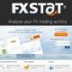 FX STAT Ltd