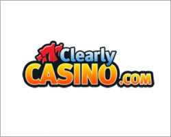 Clearly Casino – A New Casino Portal Offering Reviews, Bonus Information and Playing Strategies for Online Casino Players