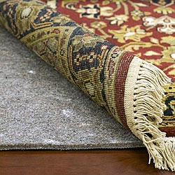 American Rug Pad Launches New Marketing Strategy