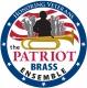 The Patriot Brass Ensemble