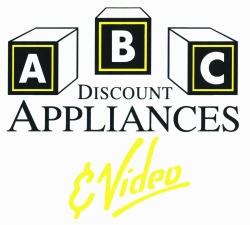 ABC Discount Appliance & Video Opens Third Retail Location