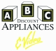 ABC Discount Appliance & Video