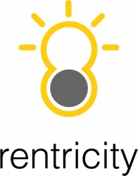 Rentricity to Support Pennsylvania-Based Water Utility Clean Energy Initiative