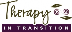 Expert Sheri Fisher Joins Therapy in Transition as Small Business PR and Marketing Coach