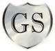 Granite Shield