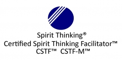 Reece Manley's Spirit Thinking is Topic of CBS Radio's Interview with America's Leading Psychic Expert