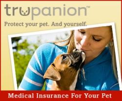 Trupanion Explores the Benefits of a No-Deductible Pet ...