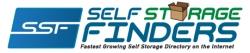 Selfstoragefinders.com Adds Safeguard Self Storage