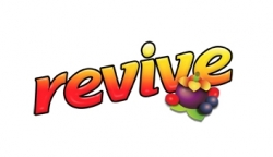 Revive Energy Mints Sets Up Distributor in Beautiful Medford, Oregon