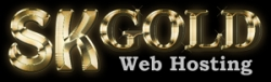 SkGold Hosting Announces Free Private Domain Registration