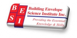 Building Envelope Science Institute Holds Training Seminar for Defective Drywall in New Orleans, Louisiana