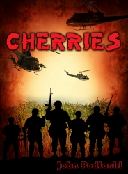 Smashwords Publishes Local Author's Book About the Vietnam War