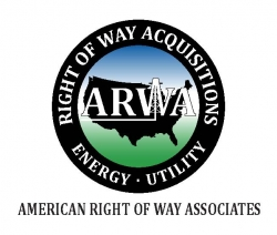 American Right of Way Associates Announces: CEO Don Valden Will Hold a Haynesville Shale Training Class