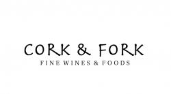 Cork & Fork Sponsors Community Breast Cancer Fundraiser