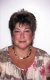 Robin Gilman, Remax Executive Realty