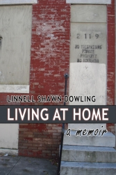 U N I Publishing Co. Proudly Presents the Debut Work from Author/Publisher Linnell S. Dowling,