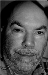 VOICE2010 Philip Banks Speaker from Portgordon Scotland