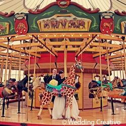 Wedding Creativo Photography Celebrates a Milestone Anniversary with Creative Chicago Weddings Contest