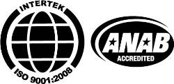 World-Link Communications Earns ISO 9001:2008 Certification