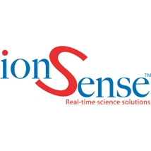 IonSense Issued Three Patents Related to Direct Analysis in  Real Time Mass Spectrometry