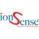 IonSense, Inc.