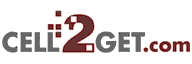 Cell2get.com Expands Warehouse and Adds Over 400 of the Newest High Tech Unlocked Cell Phones to Website