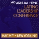 The Hispanic Professionals Networking Group