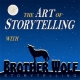 Brother Wolf Storytelling