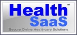 HealthSaaS, Inc. Releasing Online Vertical Suite of Condition and Disease Specific Personal Health Records (PHR)