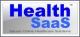 HealthSaaS, Inc