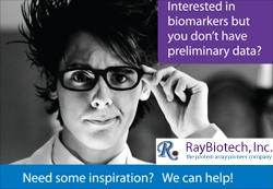 RayBiotech Announces Biomarker Grant Awardees
