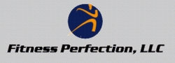 Fitness Perfection, LLC Signs Up with Team Beachbody to Maximize Personal Trainer Potential Income