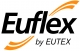 Eutex International, Inc
