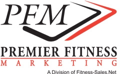 Premier Fitness Marketing Offers New Online Resource for Fitness Centers and Health Clubs