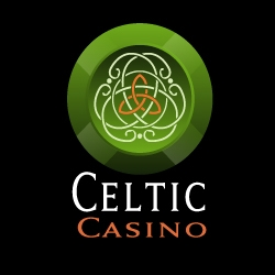 CelticCasino.com Offers New RNG Games as Well as Live Dealer Games