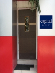 Capital Safety Group Opens New India Entity in Chennai with Full Range of Safety Solutions, Consultancy and Training