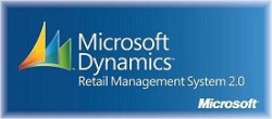 HDW Selects Microsoft RMS as Preferred Hardware Store POS