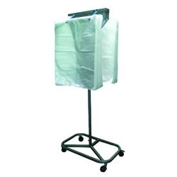 Plascon Packaging Introduces EasyOpen Manual Bag Placement Unit