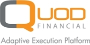 Quod Financial Partners with Catena Technologies in Asia Pacific to Provide Smart Order Routing Solutions