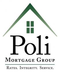 Poli Mortgage Group, Inc. Expands with a New Branch