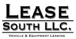 Lease South, LLC is Expanding by the Addition of an Atlanta Metro Location