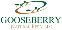 Gooseberry Natural Feed Store Grows Rapidly with Patent Pending Organic Products