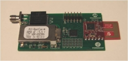 Powercast to Demonstrate RF-Powered, Battery-Free Wireless Sensor Module at Sensors Expo 2010