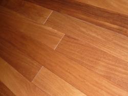 Atelier Brazilian Hardwood Flooring Now Offered by Stewartfloor